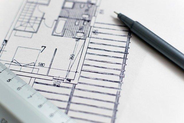 План капремонта сорван в ЕАО: из 34 домов отремонтированы шесть