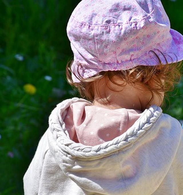 Малышка получила травму головы в детском саду Биробиджана
