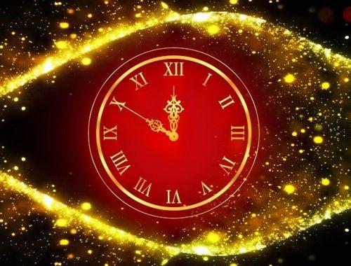 Время подводить итоги