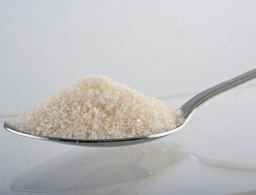 О росте цен на сахар и масло заявил Росстат