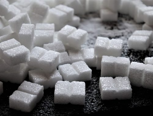 В ЕАО подписано соглашение о сдерживании цен на сахар и масло