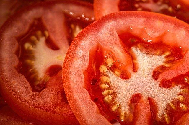 На новые опасные вирусы проверили томаты в ЕАО