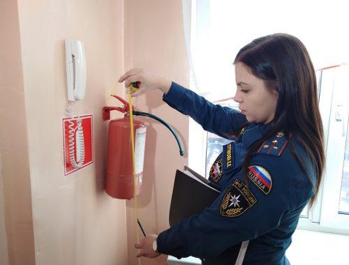 На заметку жителям ЕАО: новая редакция правил противопожарного режима