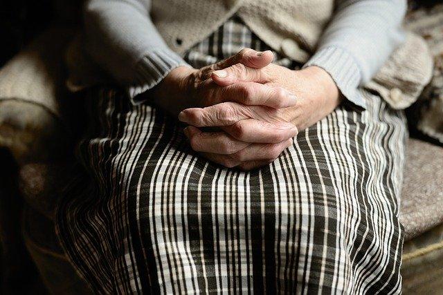 Прокуратура через суд «выбивает» надбавки к пенсиям в ЕАО