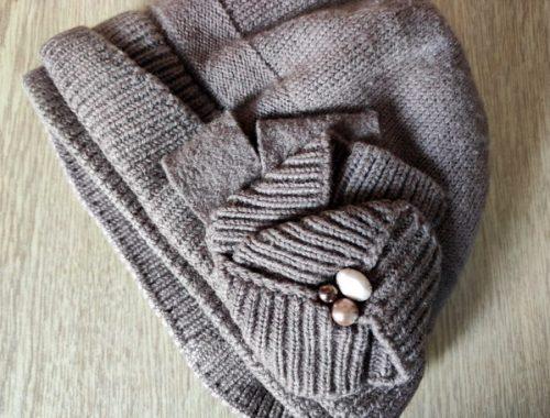 Водитель автобуса отобрал шапку у ребенка без билета в Хабаровске