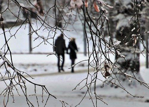 Утро с «@»: обзор событий, прогноз погоды на 3 марта, сводка МЧС