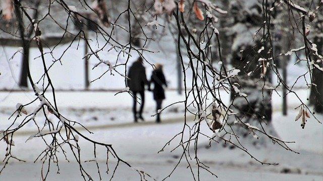 Февраль не за горами: нововведения последнего месяца зимы