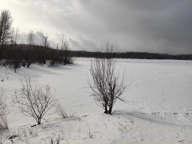 Утро с «@»: обзор событий, прогноз погоды на 28 февраля, сводка МЧС