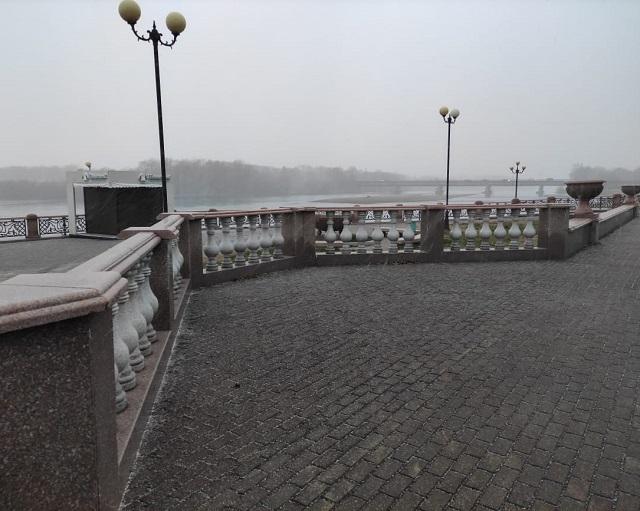 Утро с «@»: обзор событий, прогноз погоды на 24 февраля, сводка МЧС
