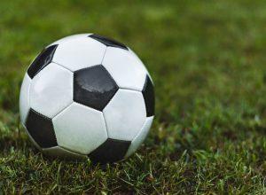 Миллионы рублей направят в ЕАО на строительство спортобъектов
