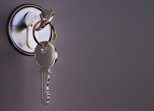 Ключи от квартир получат 49 детей-сирот в ЕАО