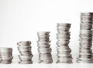 Преподавание финансовой грамотности станет обязательным в школах
