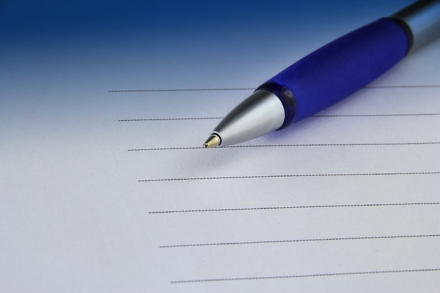 Названы сроки проведения переписи населения