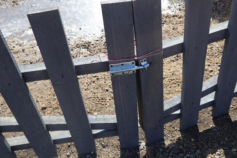Необычные строительные изобретения обескуражили общественников при проверке ФАПов в ЕАО