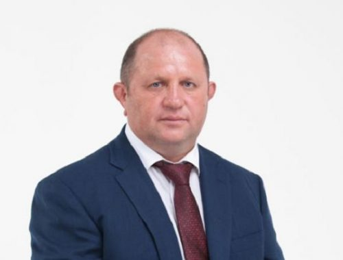 Арестован самый богатый российский депутат