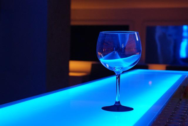 Полиция наведалась в ночной клуб Биробиджана