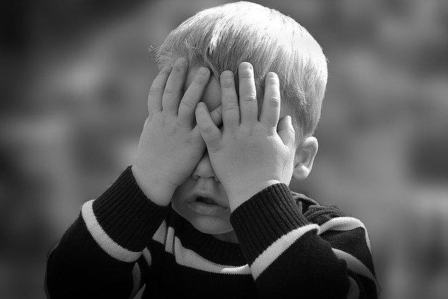 Ничего святого: выплату на ребенка-инвалида похитил сотрудник почты в Биробиджане