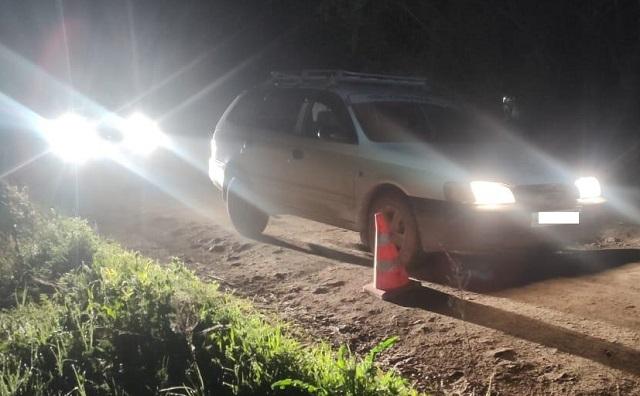Два человека пострадали в автоавариях за сутки в ЕАО