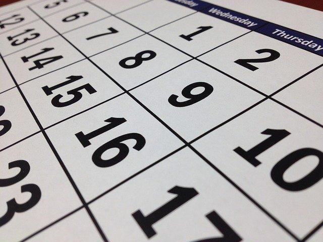 Следующие длинные выходные ожидают россиян в июне