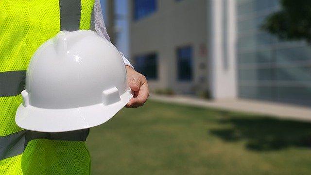 Минэкономразвития поручили создать новые рабочие места в ЕАО