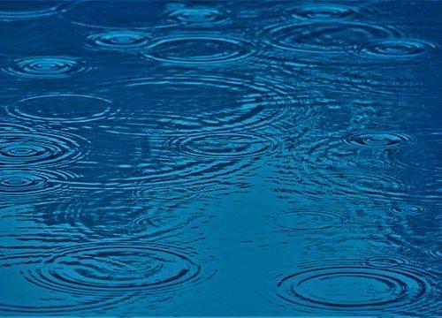 Восемь человек утонули в ЕАО с начала купального сезона