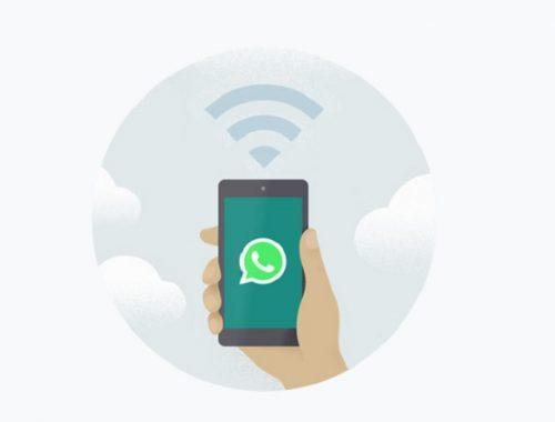 WhatsApp перестанет полноценно работать у ряда пользователей