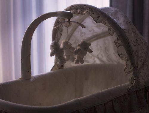 В ЕАО выросла младенческая смертность