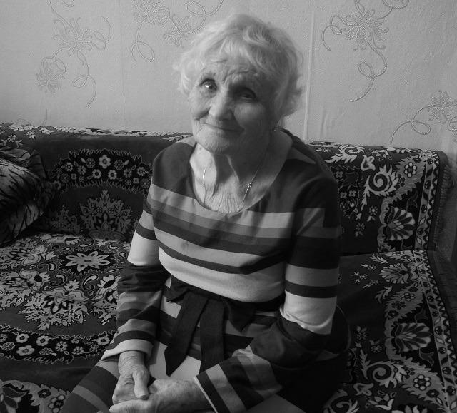 Ушла из жизни Галина Анатольевна Кашапова – человек с поистине добрым сердцем